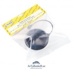 Крышка бензобака Ваз 1118-2170 Евро