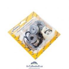 Ремкомплект рулевой рейки полный Ваз 2109-2115