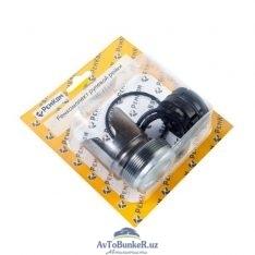 Ремкомплект рулевой рейки Ваз 2110