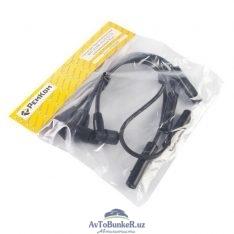 Провода высоковольтные силиконовые 8 кл