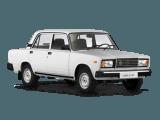 VAZ 2101-2107