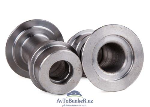 2108_bearing_kit_1