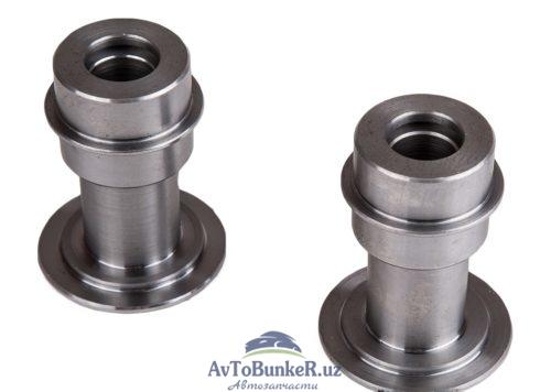 2108_bearing_kit_3