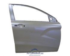 Дверь Lada XRAY передняя правая (катафорез - грунтованная под покраску)