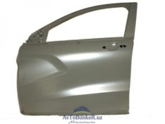 Дверь Lada XRAY передняя левая (катафорез - грунтованная под покраску)
