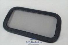 Фильтр сетка воздухозаборника Lada X-Ray